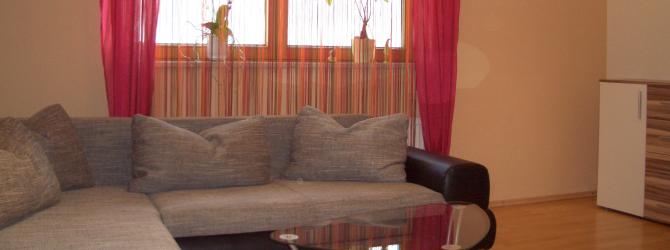 wohnzimmer-appartement-troppmair